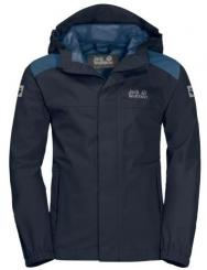 Kinder Oak Creek Jacket