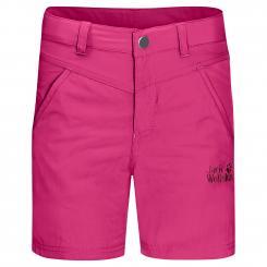 Kinder Sun Shorts