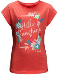 Kinder Sunshine T-Shirt