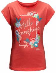 Kinder Sunshine T-Shirt