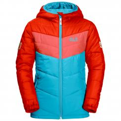 Kinder Three Hills Jacket