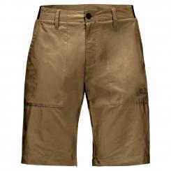Männer Tanami Short