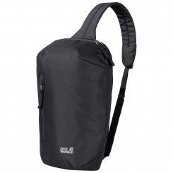 Maroubra Sling Bag Umhängetasche (Volumen 8 Liter / Gewicht 0,2568kg)