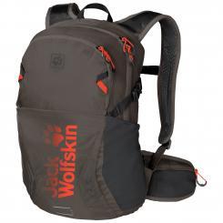 Moab Jam 18 Bikerucksack (Volumen 18 Liter / Gewicht 0,71kg)