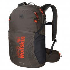 Moab Jam 24 Bikerucksack (Volumen 24 Liter / Gewicht 0,79kg)