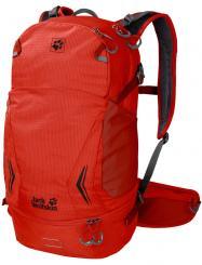 Moab Jam 30 Bikerucksack (Volumen 30 Liter / Gewicht 0,96kg)