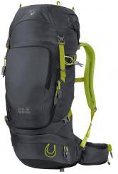 Orbit 34 Pack Wanderrucksack (Volumen 34 Liter / Gewicht 1,24kg)