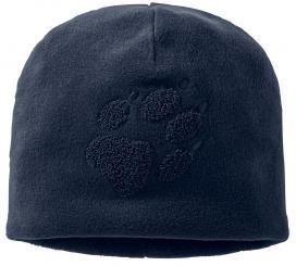 Paw Hat Fleecemütze