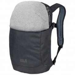 Protect 20 Pack Tagesrucksack (Volumen 20 Liter / Gewicht 0,76kg)