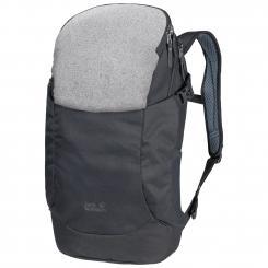 Protect 28 Pack Tagesrucksack (Volumen 28 Liter / Gewicht 0,96kg)
