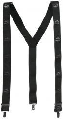 Suspenders (Hosenträger)