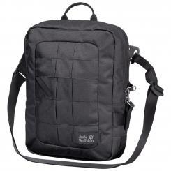 TRT Utility Bag Umhängetasche (Volumen 4 Liter / Gewicht 0,351kg)