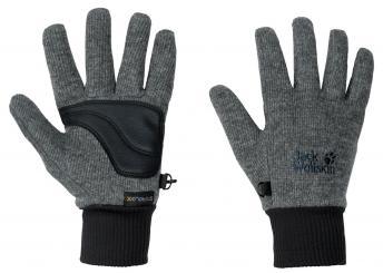 Unisex Stormlock Knit Handschuhe