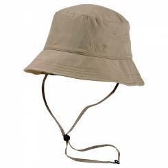 Unisex Supplex Sun Hat