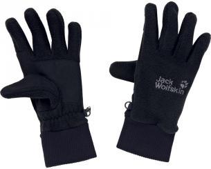 Unisex Vertigo Fingerhandschuh