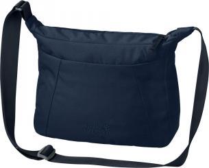 Valparaiso Bag Umhängetasche (Volumen 8 Liter / Gewicht 0,28kg)