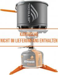Stash Kochsystem (0,8 Liter / 200 g)