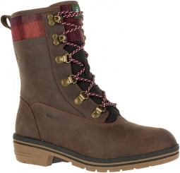 Damen Juliet Winterstiefel