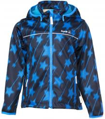 Kinder Star Softshell Jacket
