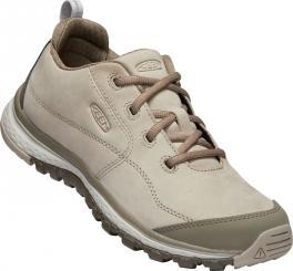 Damen Terradora Sneaker Leather