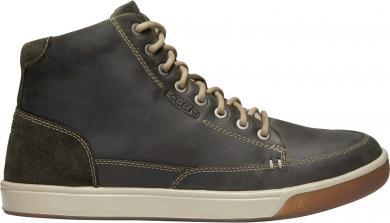 Herren Glenhaven Sneaker Mid