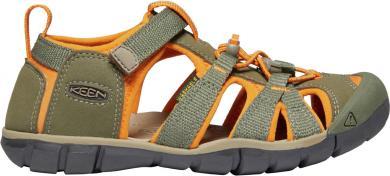 Jugend Seacamp II CNX Sandale (Größe 32-36)