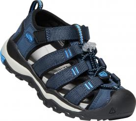 Kinder Newport Neo H2 Sandale (Größen 24-31)
