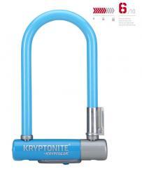 KryptoLok 2 Mini-7 Bügelschloss