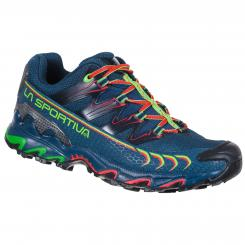Damen Ultra Raptor GTX Trailrunningschuh