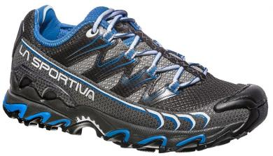 Damen Ultra Raptor Traillaufschuh