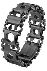 Tread LT Multitool-Armband