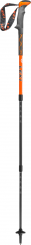 Carbonlite Trekkingstock (Paar)
