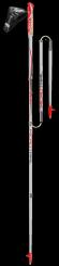 Micro Stick TiSystem Trekking- Trailrun- Stöcke (Paar)