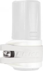 SpeedLock 2 Hebel 18/16mm ohne Hülse