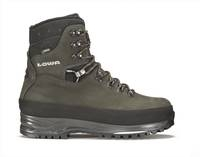 Herren Tibet Superwarm GTX Winterstiefel