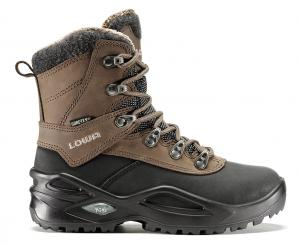 Kinder Couloir GTX Winterstiefel