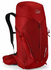 Damen Aeon ND20 Wanderrucksack (Volumen 20 Liter / Gewicht 0,82kg)