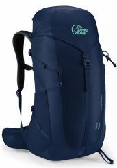 Damen Airzone Trail ND24 Wanderrucksack (Volumen 24 Liter / Gewicht 1,05kg)