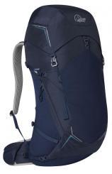 Damen Airzone Trek+ ND33:40 Wanderrucksack (Volumen 33l / Gewicht 1,42kg / Rückenlänge: 43 bis 48cm)