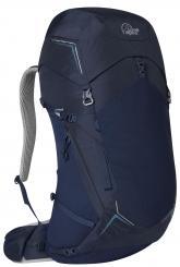Damen Airzone Trek+ ND43:50 Wanderrucksack (Volumen 43l / Gewicht 1,6kg / Rückenlänge: 43 bis 48cm)