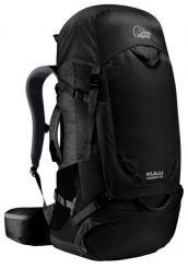 Damen Kulu 50:60 ND Trekkingrucksack (50+10 Liter / Gewicht 1,75kg / Rückenlängen von 41 bis 46 cm)