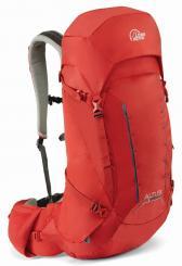 Herren Altus 32 M/L Wanderrucksack (Volumen 32 Liter / Gewicht 1,46kg / Rückenlänge von 48 bis 53cm)