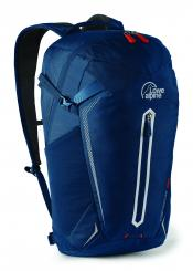 Tensor 20 Daypack (Volumen 20l / Gewicht 0,52kg / Rückenlänge 48cm)