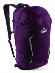Tensor 23 Daypack (Volumen 23l / Gewicht 0,52kg / Rückenlänge 48cm)