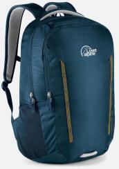 Vector 25 Daypack (Volumen 25l / Gewicht 0,56kg / Rückenlänge 48cm)