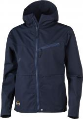 Damen Knak Windjacke