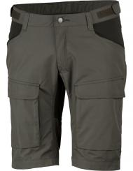Herren Authentic II Shorts