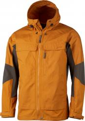 Herren Authentic Jacket