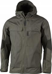 Herren Authentic Jacket