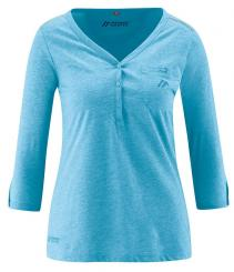 Damen Clare 3/4 Shirt